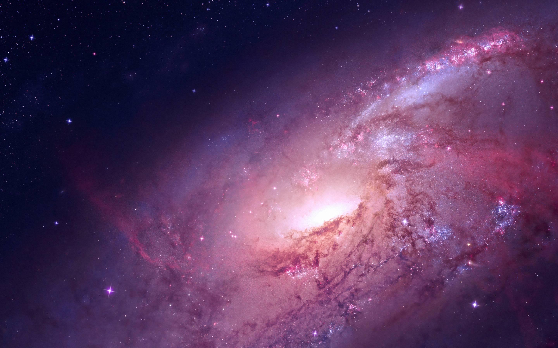 Ученые обнаружили опасные для Земли галактики