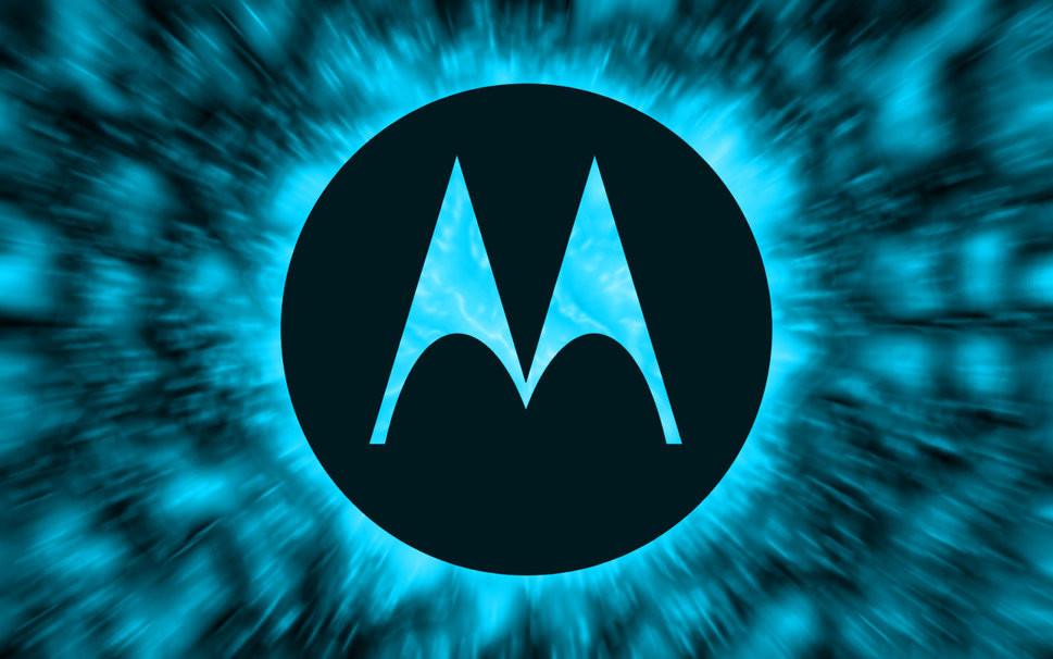Motorola работает над новым планшетом под управлением андроид
