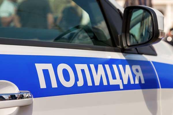 ВИркутске без вести пропал 6-летний ребенок