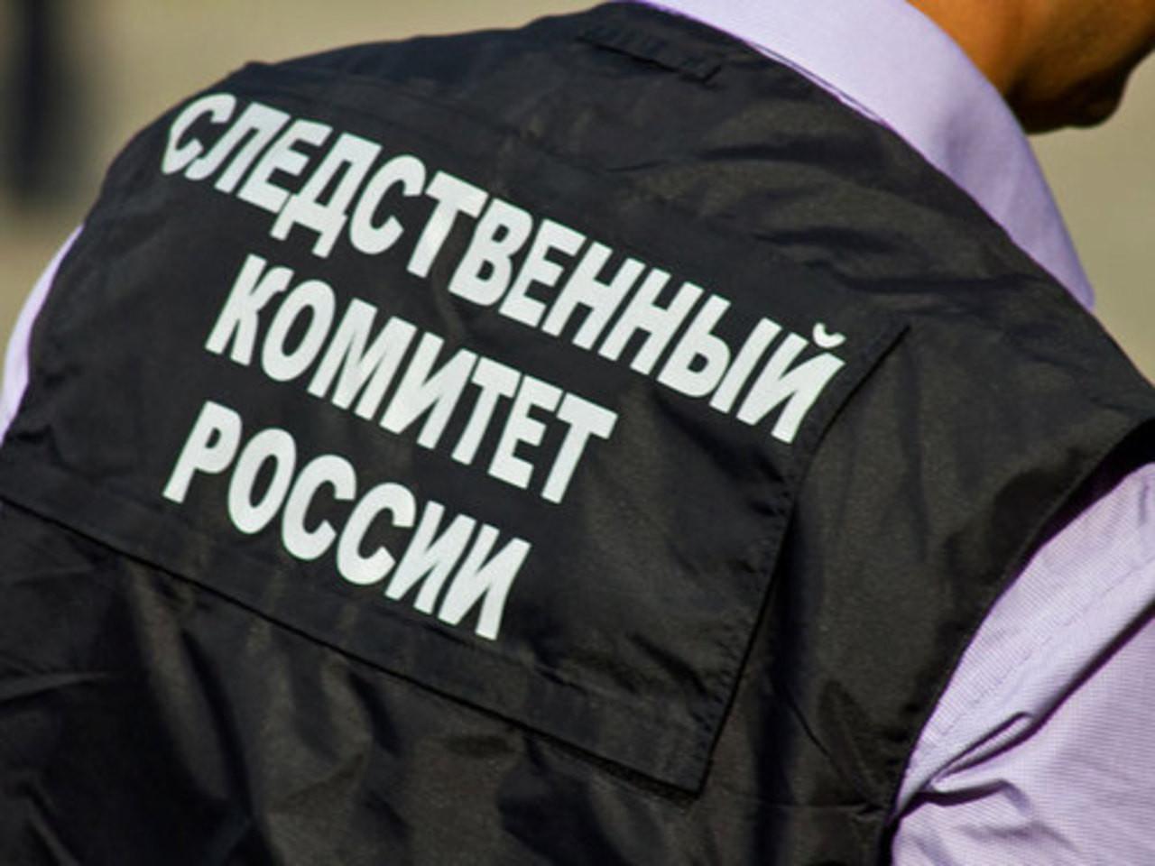 Автоледи вБелгороде непустила машину скорой помощи сонкобольной внутри
