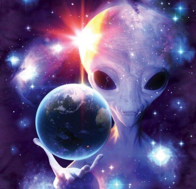 ВСША ученые выстроили сценарии первых контактов синопланетянами