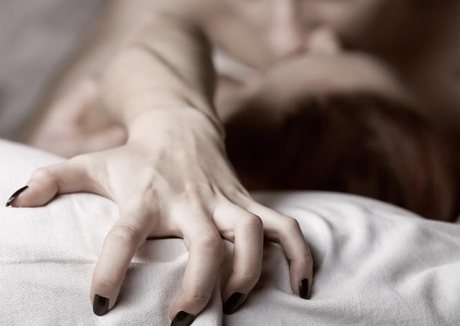 Сколько раз в день у женщины оргазмов