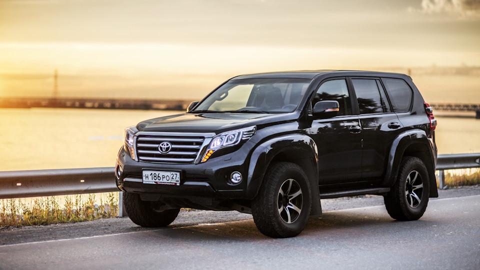 Продажи дизельных легковых автомобилей в1 квартале упали на17%