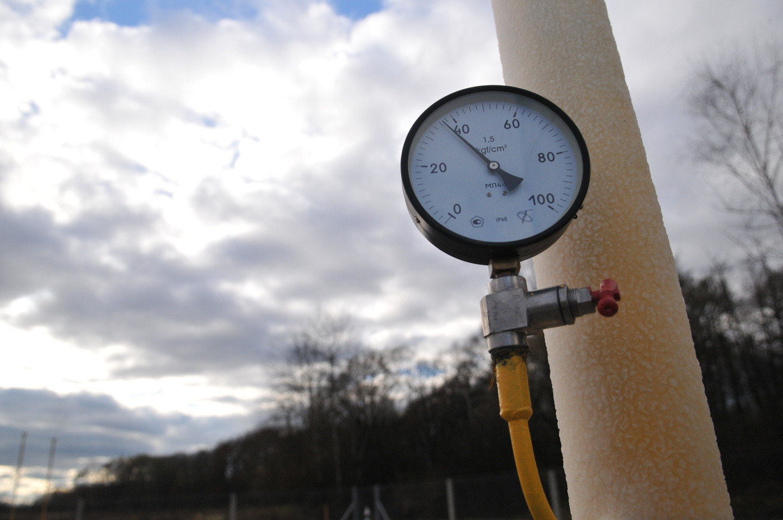 Колумбия открыла крупное газовое месторождение вКарибском море