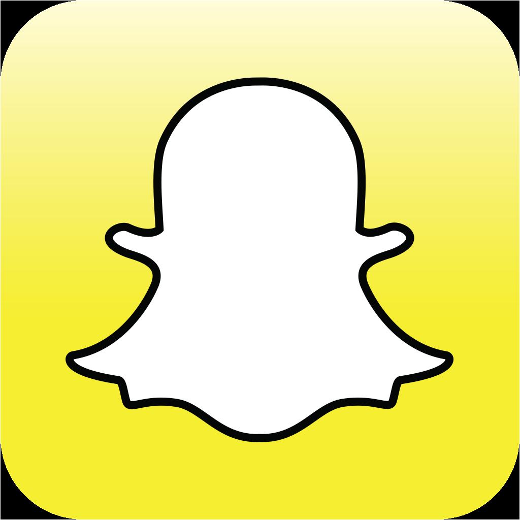 Медиа-холдинги создают уникальный  контент для приложения Snapchat