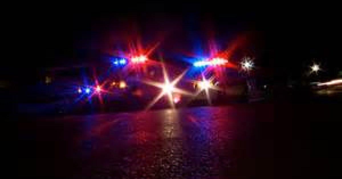 ВТиНАО милиция проводит проверку пофакту обнаружения тела мужчины