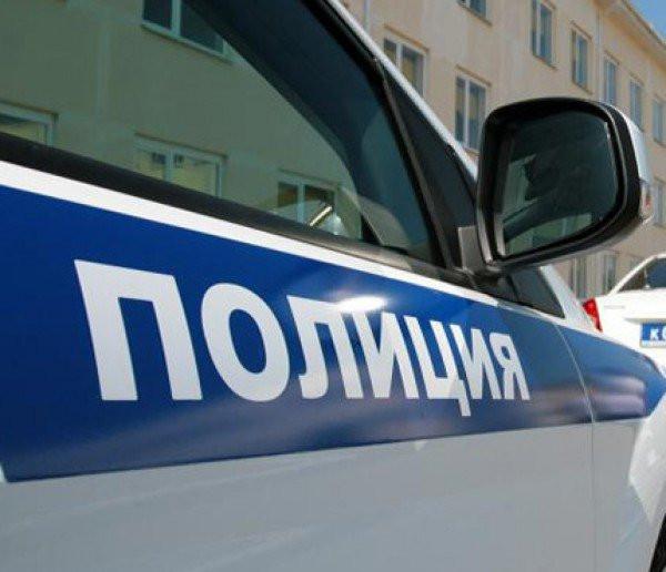 ВЧелябинске пропала 14-летняя девочка Кристина Усольцева