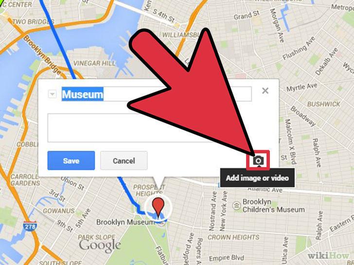 Создатели Google Maps ввели новые возможности для автомобилистов