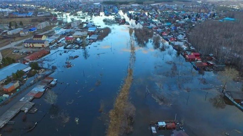 страницу пользователя, тюмень село аромашево видео потоп 2016 год автомобилей пробегом
