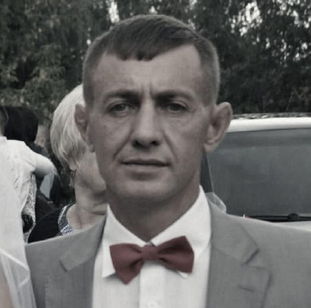Пропавший вКемерове 48-летний мужчина найден мертвым