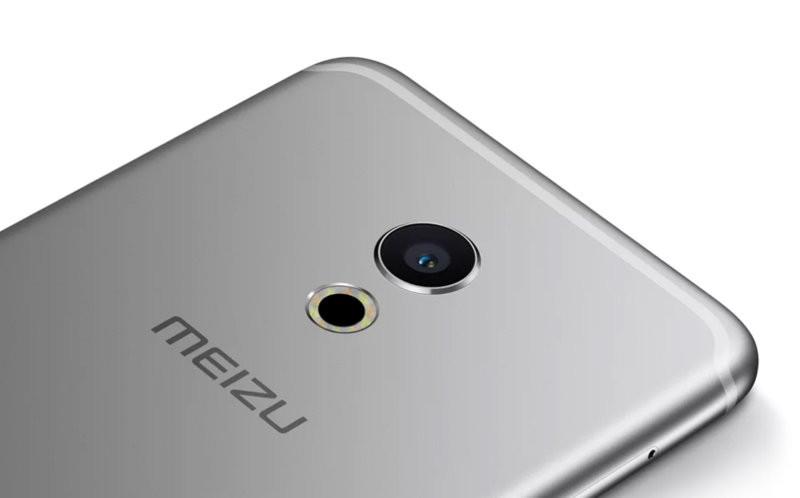 Вweb-сети появились данные оцифровой модификации телефона Meizu Pro 7