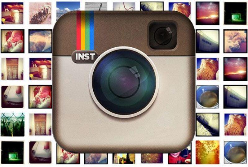 Юзеры Инстаграм смогут публиковать фото через мобильную версию сайта