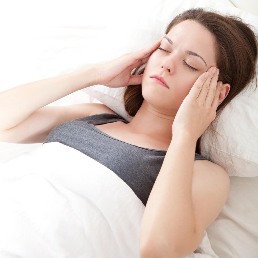 Полосатые орнаменты винтерьере вызывают мигрени — Ученые