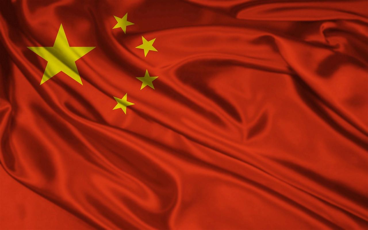 Китайская народная республика удачно проверила ракету обновленного типа