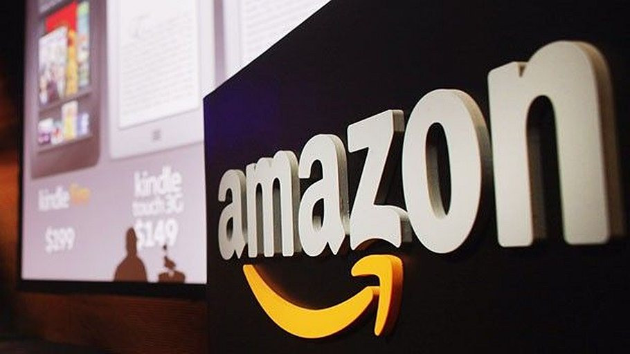 Умные спикеры Amazon Echo получили экран ифункцию видеосвязи