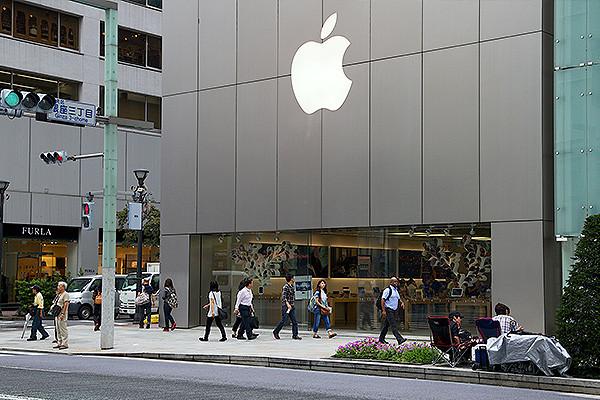 Apple выкупила финскую компанию по производству трекеров сна Beddit