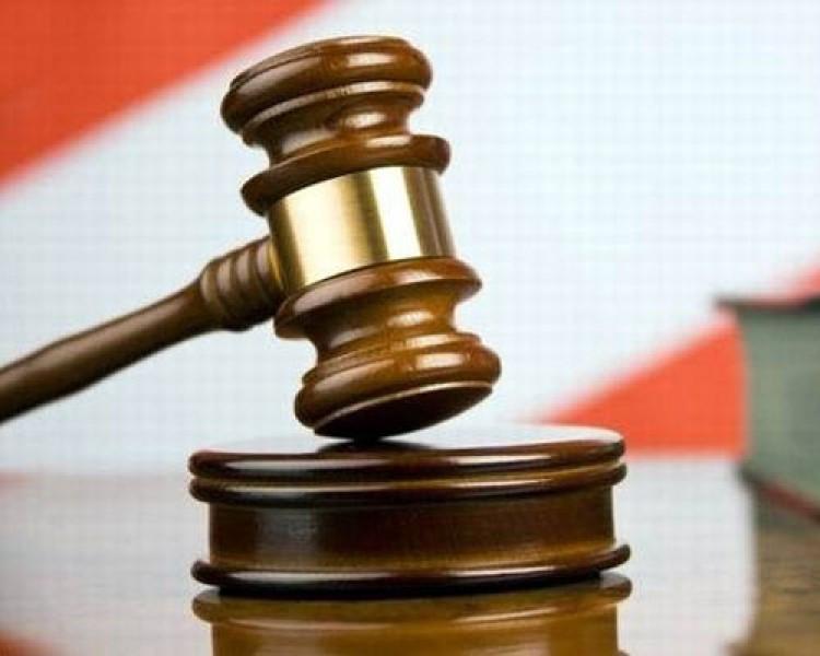 ВИЧ-инфицированный насильник школьницы изПерми получил 16 лет колонии