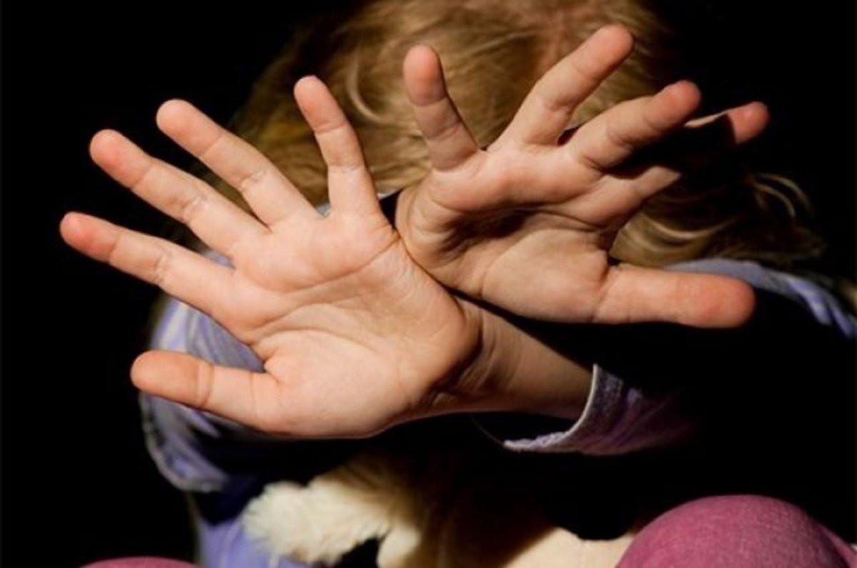 53-летний гражданин Уреня надругался над малолетней дочерью приятеля