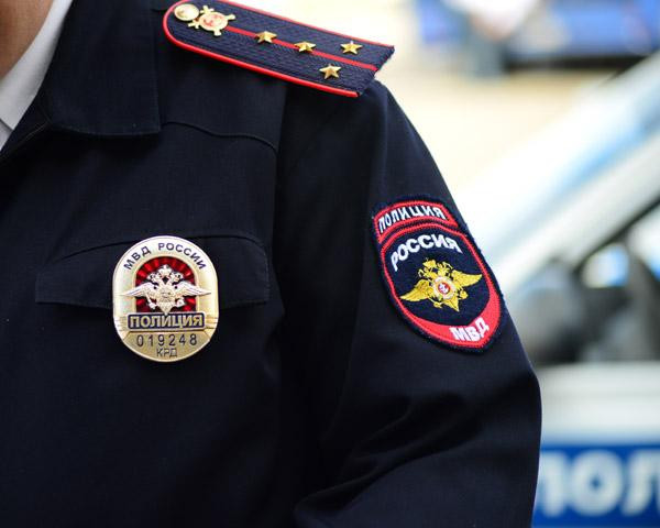 ВХабаровском крае шофёр переехал 2-х пенсионерок, выезжая спарковки