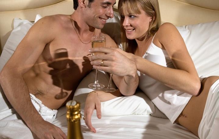 zavisimost-orgazma-ot-kolichestva-partnerov