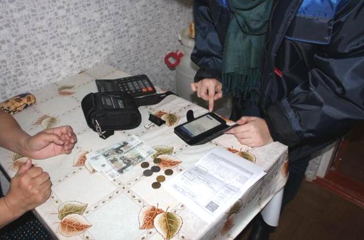«Почта России» закупит 15 тыс. телефонов марки Inoi для собственных служащих