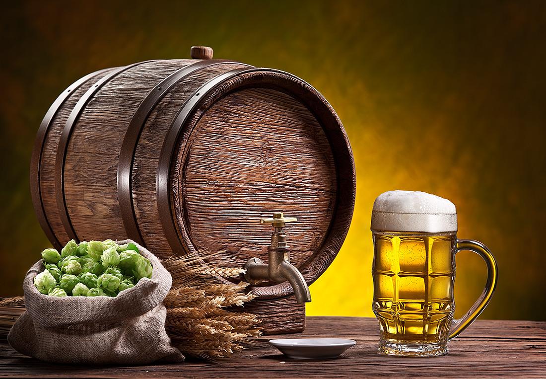 ВКитайской республике сварят пиво порецепту 5000-летней давности