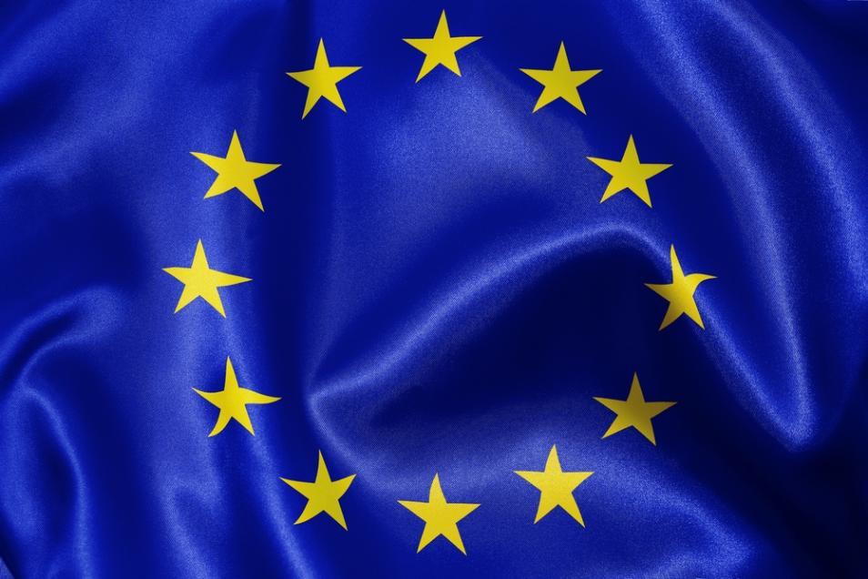 Украина предложилаЕС новый формат отношений