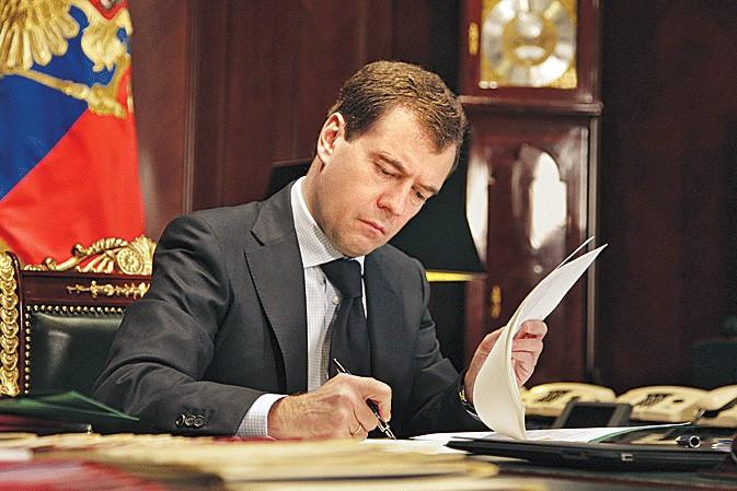 РФ выделила крупную сумму для захваченных боевиками ДНР учреждений