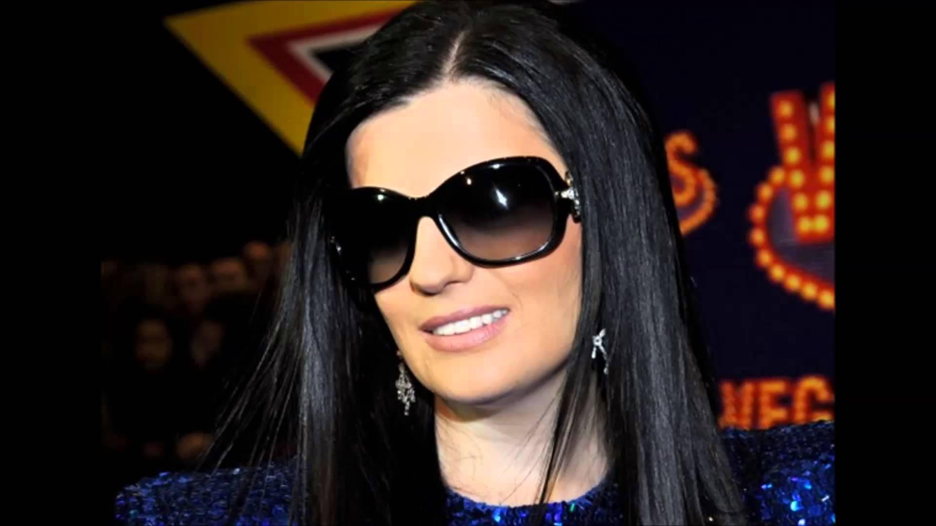 Гурцкая сказала о манипуляциях голосами на«Евровидении-2017»