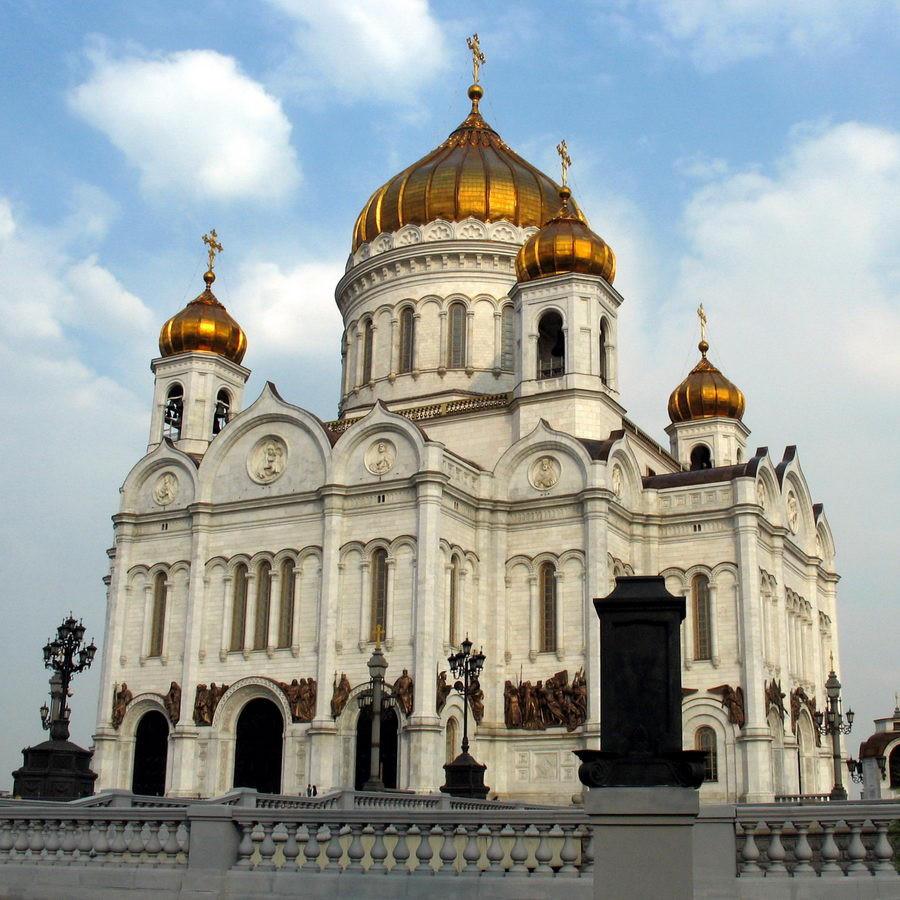 Вгосударстве Украина могут запретить сотрудничающие сРоссией церкви