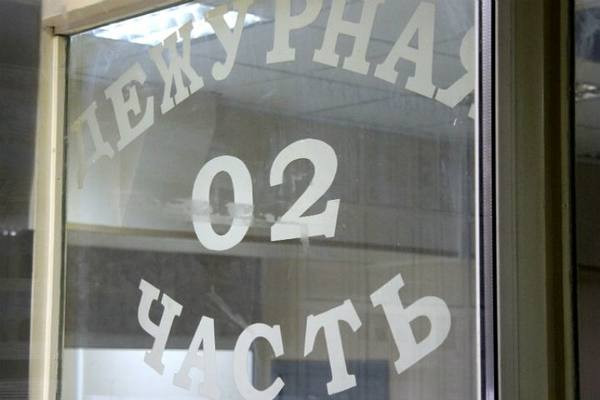 Вцентре столицы  эвакуировали клуб из-за угрозы взрыва