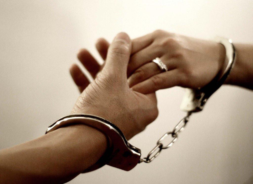 Фиктивный брак как это сделать 504