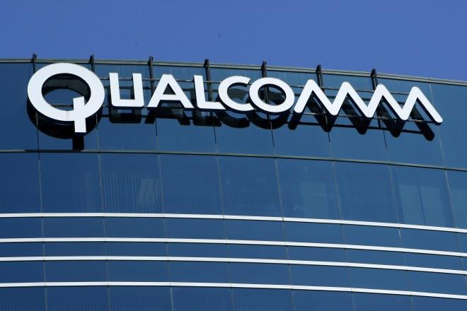 Самсунг иIntel присоединились кFTC виске против Qualcomm