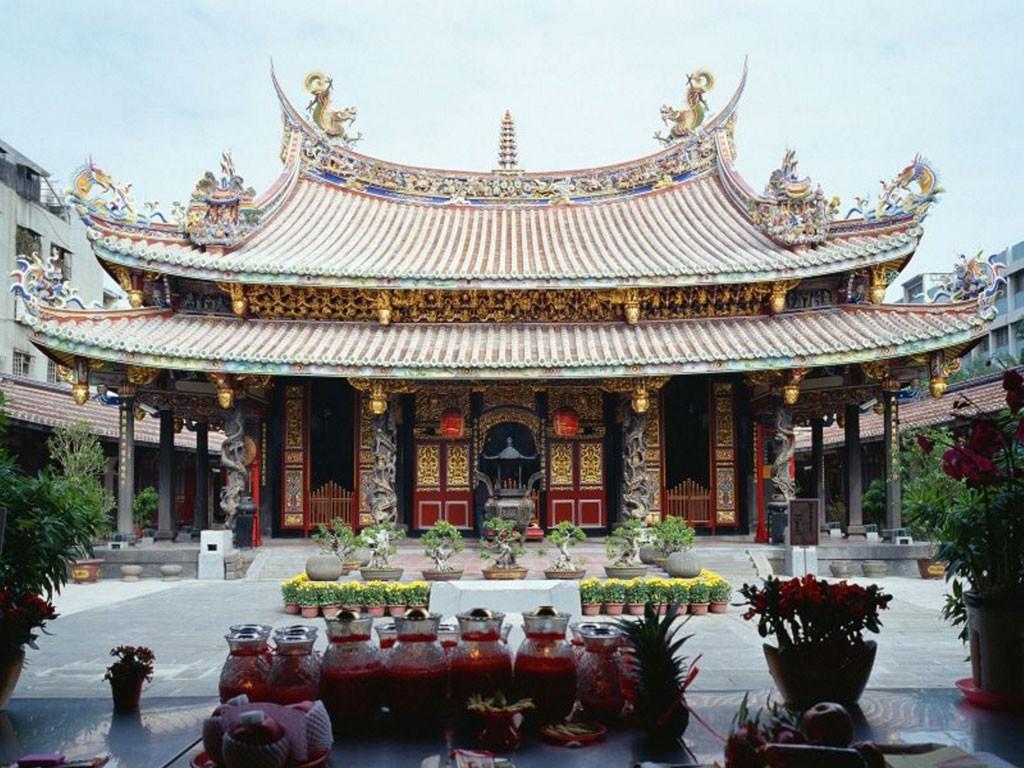 В КНР задержали расхитителя гробницы, совершившего правонарушение 23 года назад
