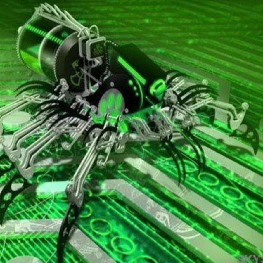 Вирус-вымогатель WanaCrypt0r 2.0 атаковал почтовый сервер Hitachi