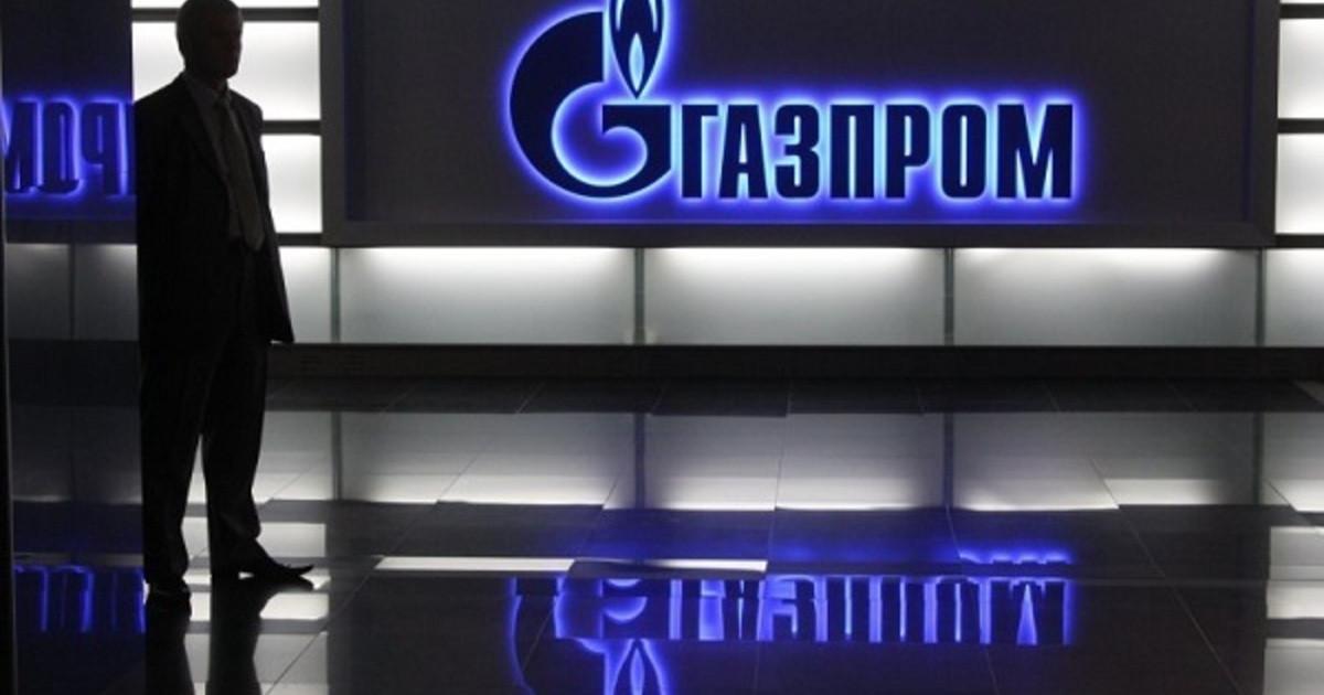 Совет начальников «Газпрома» подивидендам перенесли после заявлений В. Путина