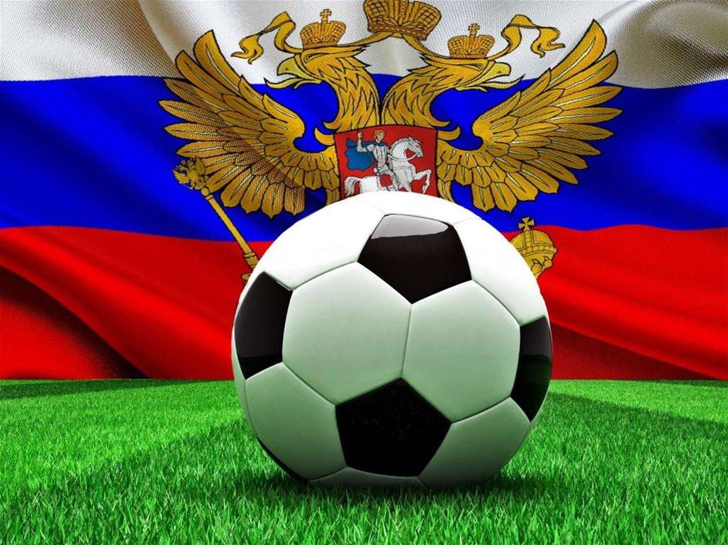 Бывший муж Ольги Бузовой Дмитрий Тарасов вошел в сборную России на Кубок Конфедераций