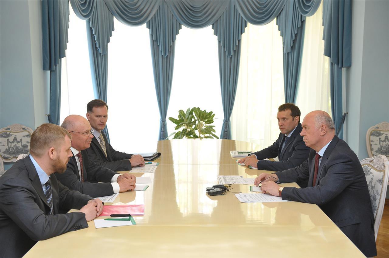 Обновленная «Шевроле-Нива» будет стоить неменее  800 тыс.  руб.