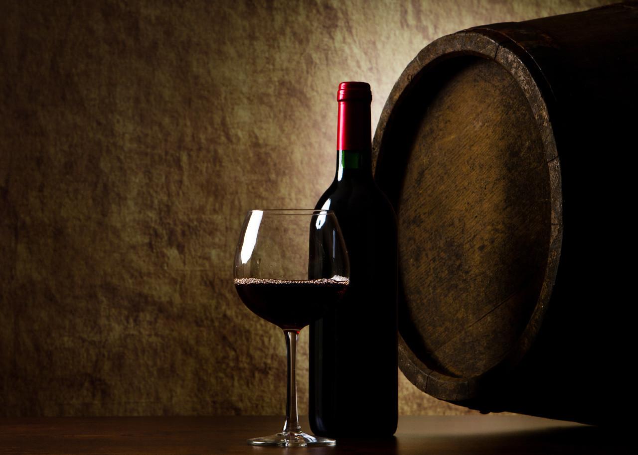 Роспатент подтвердил регистрацию заявки винодельни натоварный знак Dimon