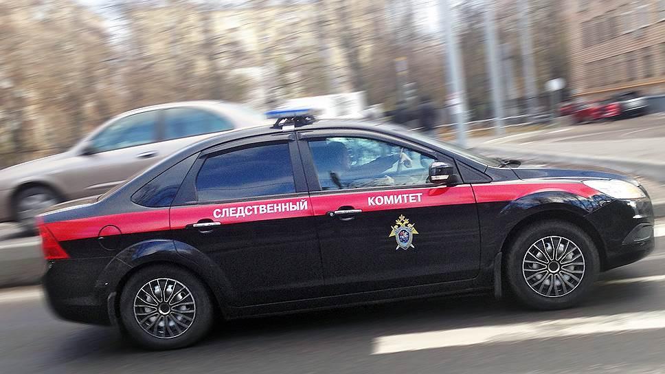 МВД: убийцы спрятали тело жертвы вколодце