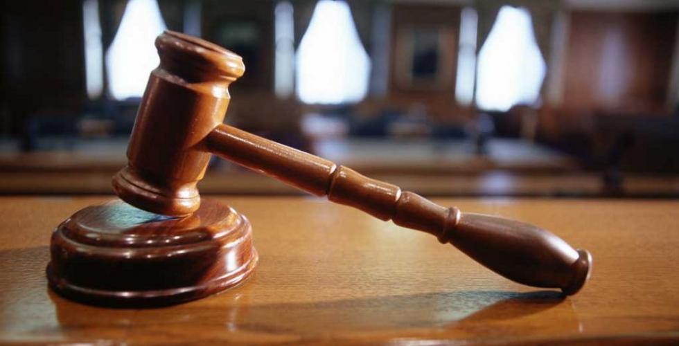 Жителя Соликамска осудили заубийство беременной женщины наглазах удетей