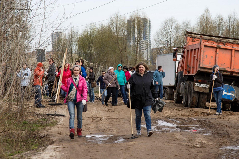 Коммунальщики Минобороны жалуются на заработной платы в2 тыс. руб.