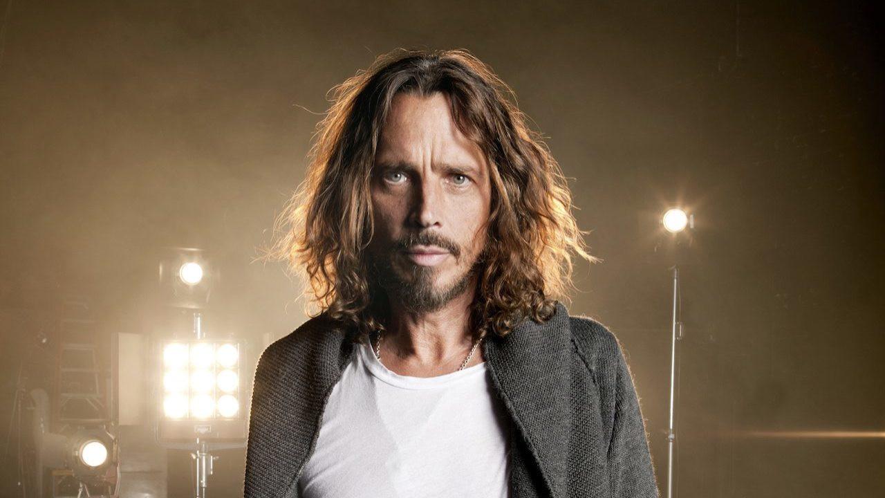 Лидер группы Soundgarden Крис Корнелл мог покончить с собой