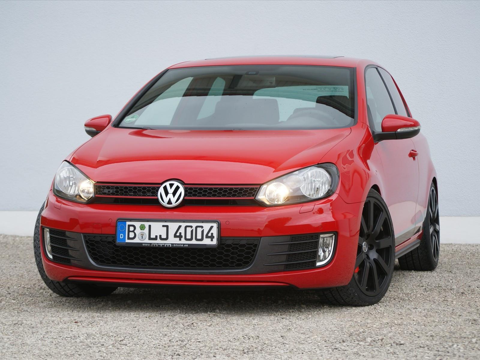 FAW-Volkswagen отзывает в КНР практически 600 тыс. авто из-за дефекта фар