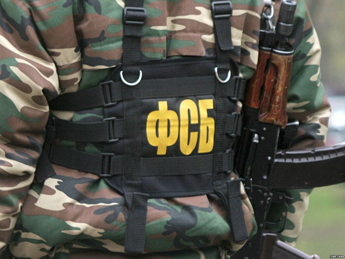 Обыски вГК ПИК проходят поделу обущербе спортивному обществу «Динамо»