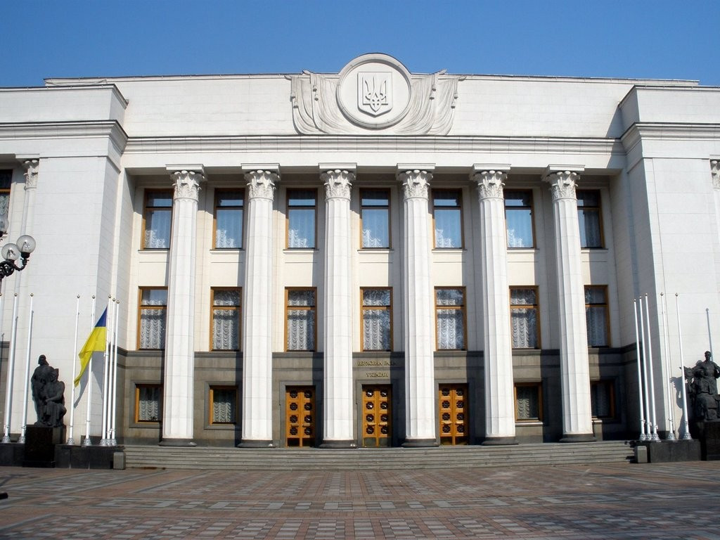 ВУкраинском государстве отменили «закон Савченко» осроках содержания вСИЗО