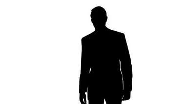 ВРостовской области разыскивают исчезнувшего полмесяца назад 18-летнего молодого человека