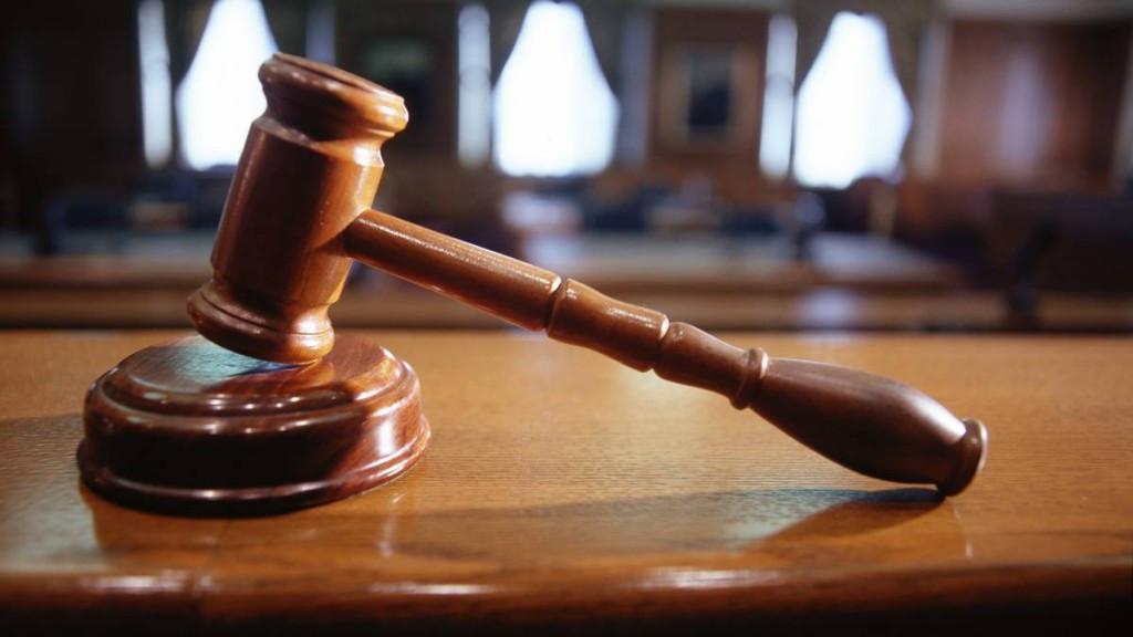 ВМордовии мать ожидает суд заубийство 3-х новорожденных детей