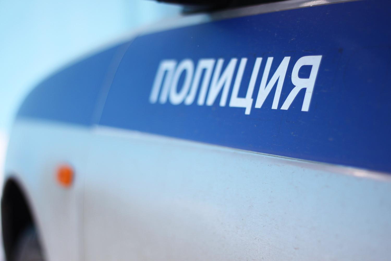 Труп юного  мужчины отыскали  наскамейке наулице Есенина
