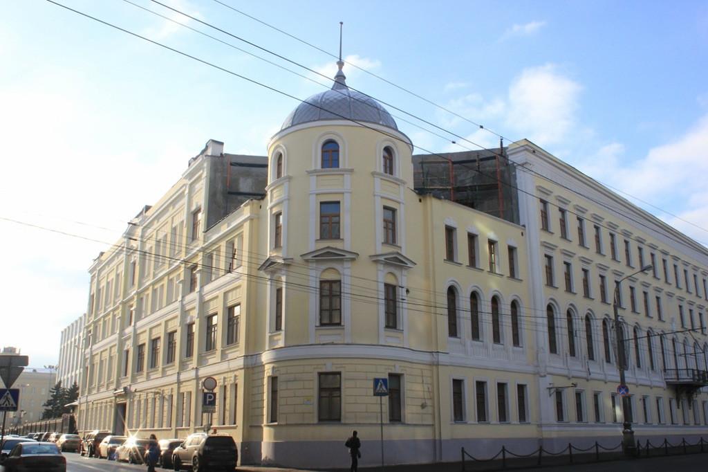 Экс-жену В. Путина  связали смиллионными заработками  отнедвижимости